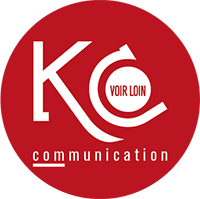 kc communication